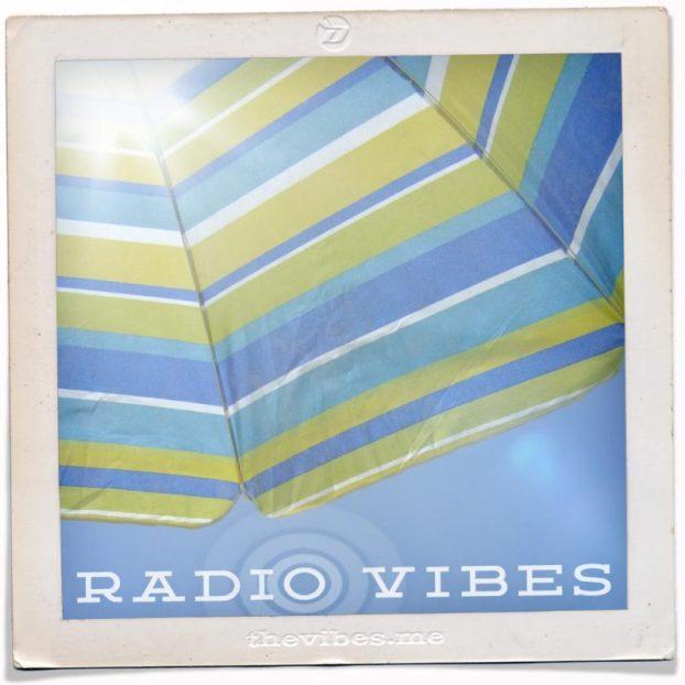 radio-vibes1